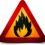 نصائح لمنع نشوب الحريق في المنازل